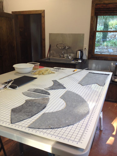 DHG-PF-shapes