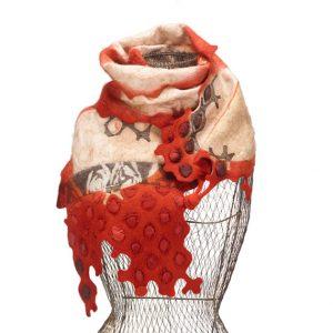 Body Textiles